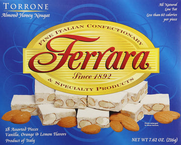 Ferrara Assorted Candy 18ct