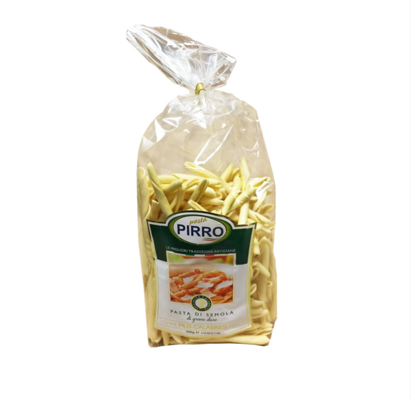 Pirro Filei Calabresi Pasta, 17.6oz