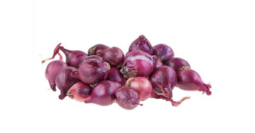 Red Pearl Onions (lb)
