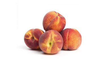 Fralinger Orchards Peaches (lb)