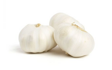 Colossal Garlic 1lb