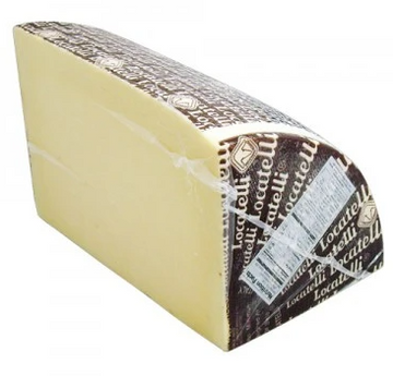 Locatelli Pecorino Romano Genuino