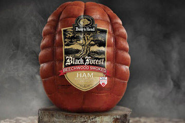 Boar's Head Smokemaster Black Forest Ham