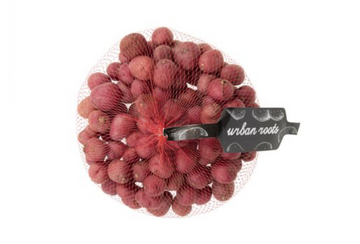 Urban Roots Red Marble Potatoes 16oz