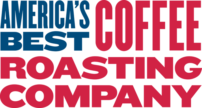 America's Best Coffee