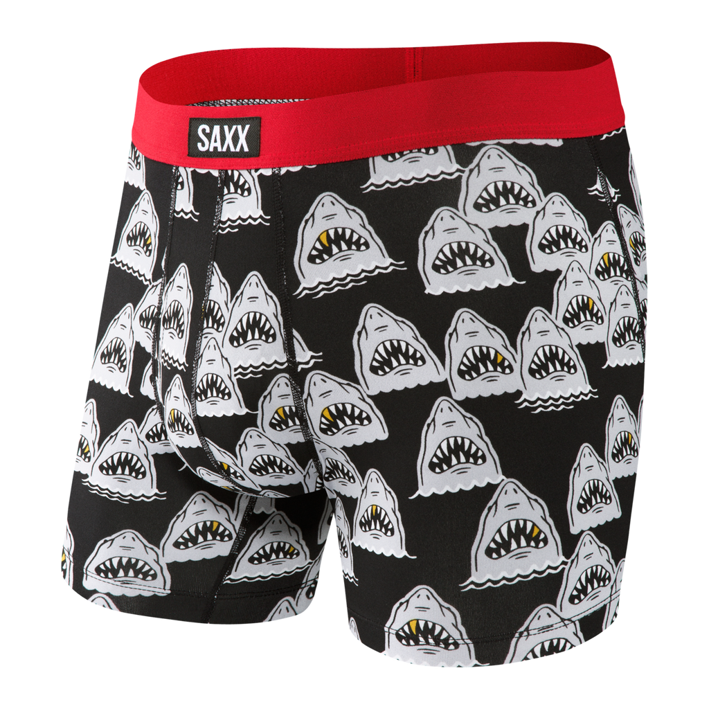 Daytripper Boxer Brief
