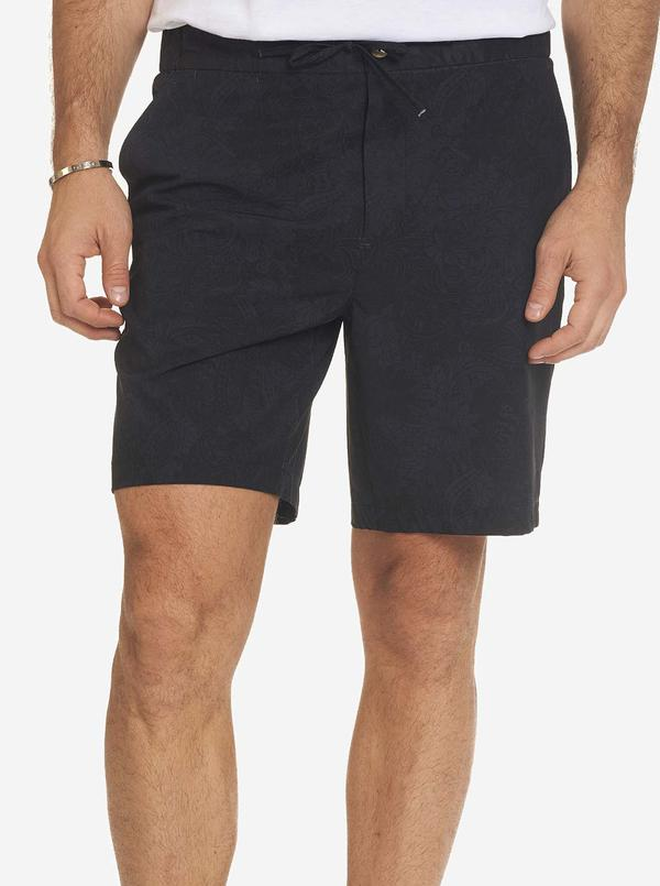 Daywalt Hybrid Shorts