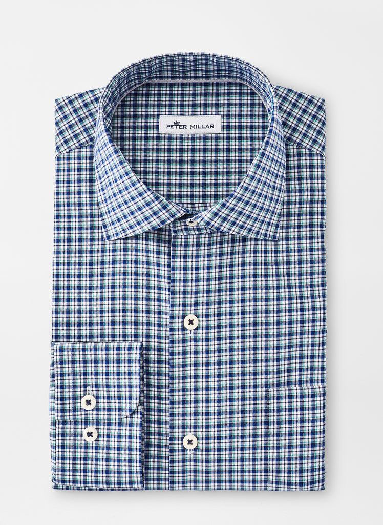 Curtis Sport Shirt