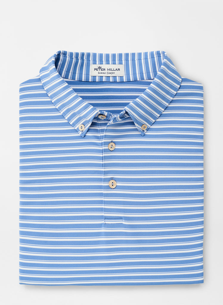 Royster Performance Polo