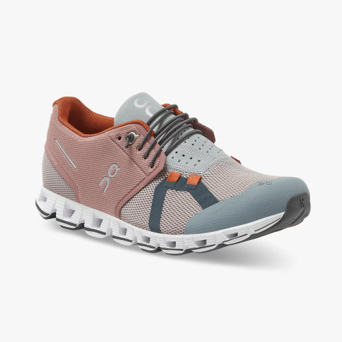 Women's Cloud 70 | 30 Sneaker