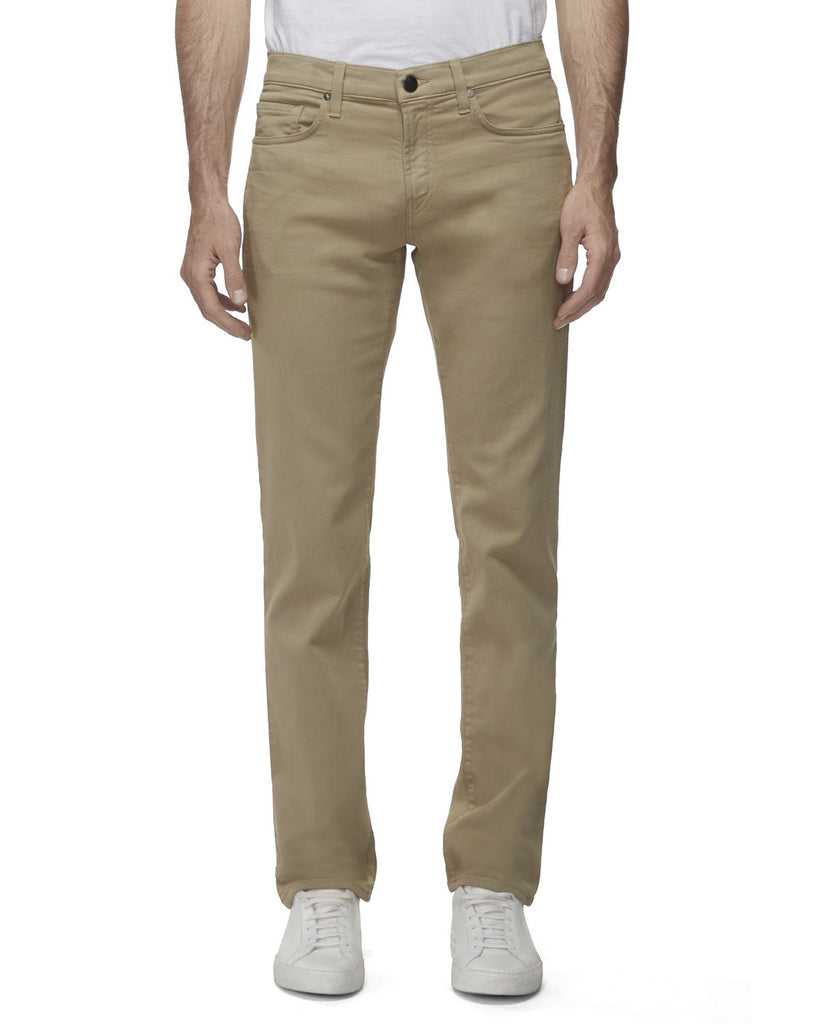Kane French Terry Five Pocket- Seasonal
