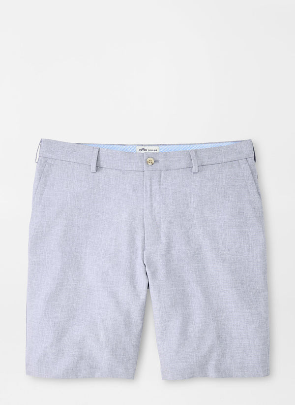 Wrightsville Performance Short