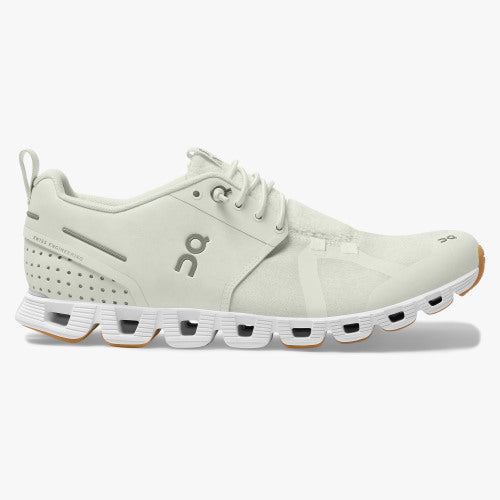 Women's Cloud Terry Sneaker
