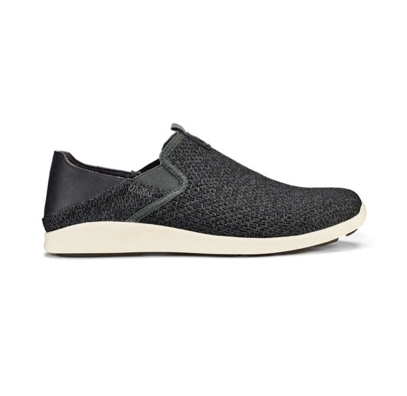Alapa Men's Slip On Shoe