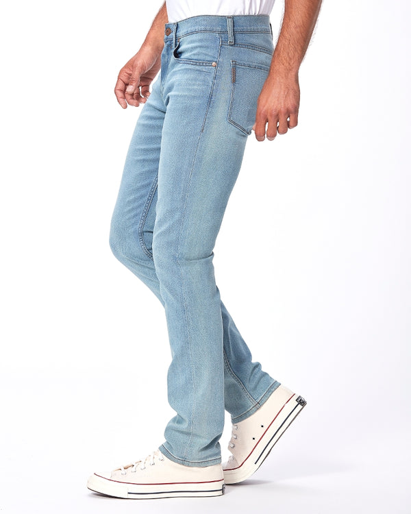 Stewart Denim- Lennox Fit