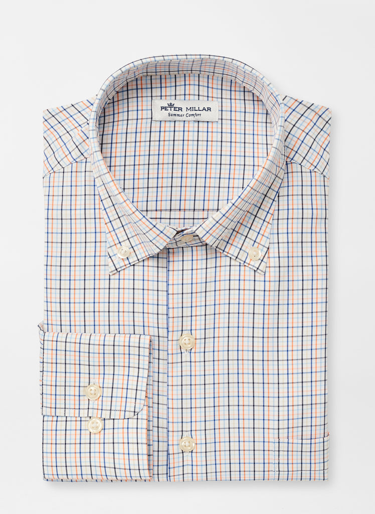 Nash Performance Sport Shirt