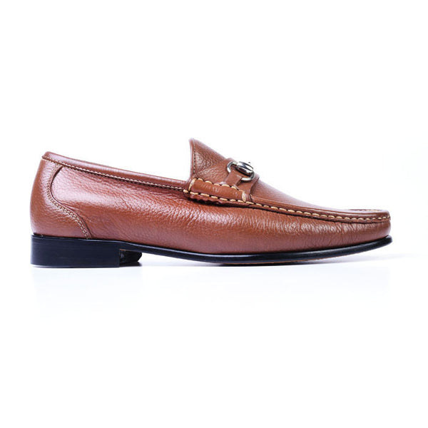 Addison Bit Loafer