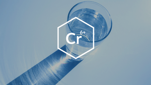 Chemicals 101: Chromium-6, The Silent Carcinogen