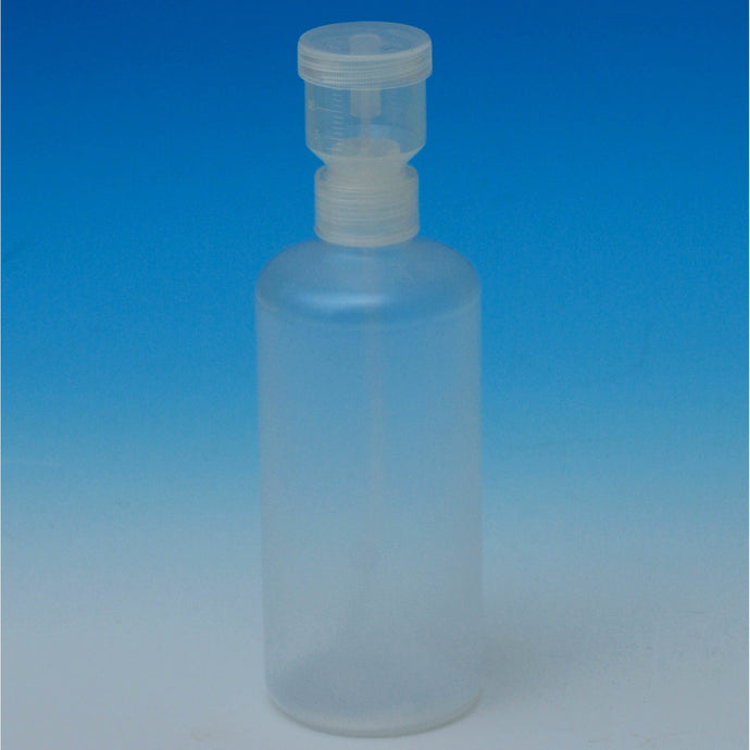 10 oz. Easy-Measure Squeeze Bottle