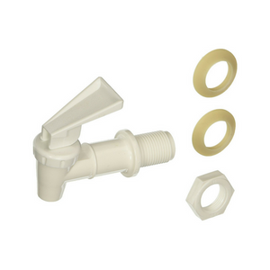 Water Filter Replacement Faucet