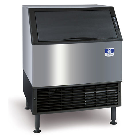 Manitowoc Ice Machine Parts For Undercounter Makers