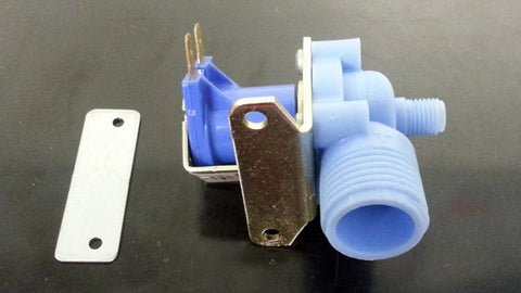 040001814 Manitowoc QM30A Water Inlet Valve