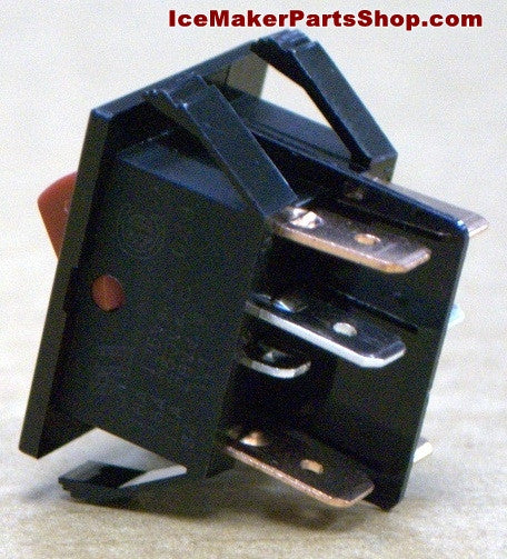 Manitowoc Toggle Switch 2301343 In Stock Free Shipping