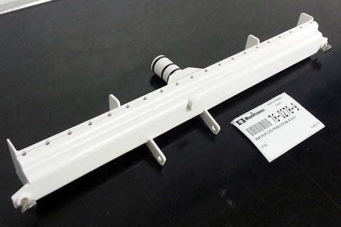 7602789 Manitowoc Distribution Tube For S and Indigo Series Machines