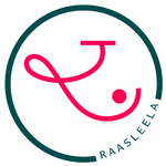 Label Raasleela shop
