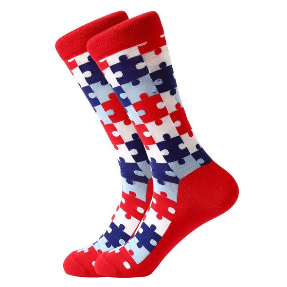 Best Sock Designs