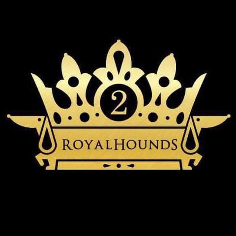 2RoyalHounds