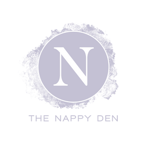 The Nappy Den
