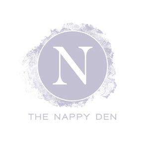 The Nappy Den Gift Card