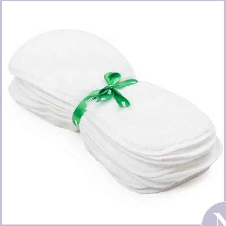 LittleLamb - Washable Fleecy Liners 10pk