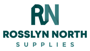 Rosslyn North Supplies