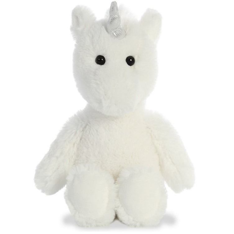 Aurora Cuddly Friends Unicorn - ToysARoo