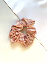 Load image into Gallery viewer, Classic Scrunchies