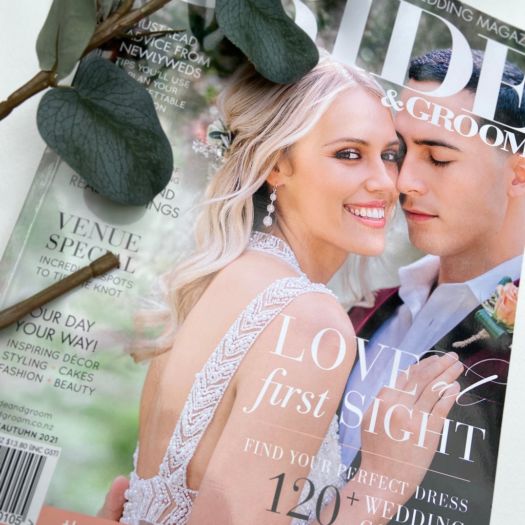 bride-and-groom-magazine