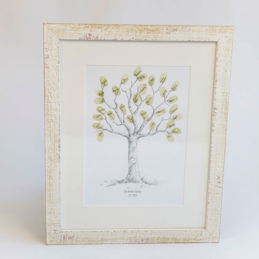 family-tree-gift-new-zealand