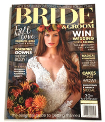 bride_and_groom_issue_92