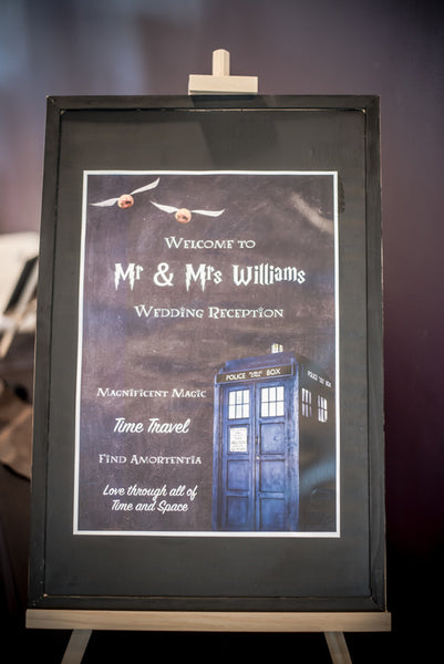 wedding_sign_harry_potter_dr_who
