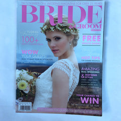 press_bride_groom_article
