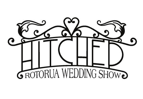 hitched_wedding_fair_rotorua_wedding