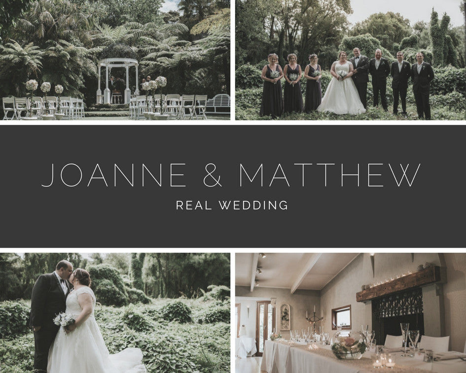 joanne_and_matthew_cassels_wedding