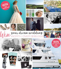 win_your_dream_wedding