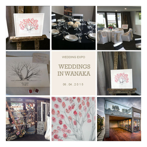 Weddings In Wanaka