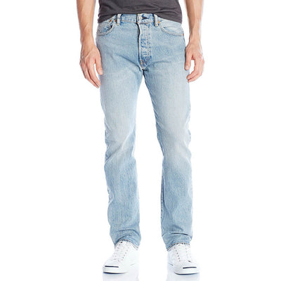 levi 501 original bleach wash 00501 2368