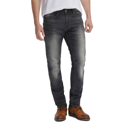 mustang jeans oregon tapered grey 1006793 4000 883
