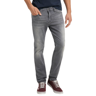 mustang jeans vegas light grey 1010574 4500 883