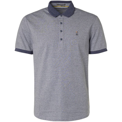 no excess polo 11370303 136